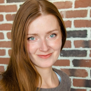 Jenni Daines - Edmonton Counselling