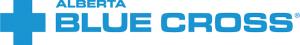 Alberta Blue Cross Direct Billing